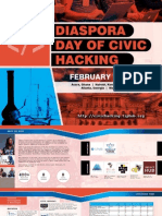 Civic Hacking Press kit