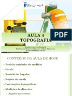142904_1176_25.04.2015 14.26.33_Aula24.04.15.pdf