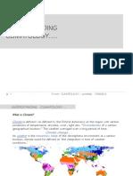 Climatology-1.pdf