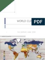 Climatology-2.pdf