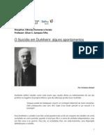 3144 3133 15.04.2015 16.16.35 Asociologiadosuicidio Notadeaula