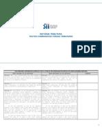 codigo_tributario (1).pdf
