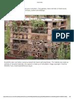 __ ВРТ _ Insect Hotels.pdf