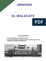 Malacate 1.Ppt [Modo de Compatibilidad]