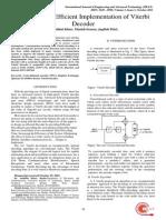 A0118101111.pdf