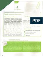 60 dias comigo - dr.dukan - parte 2 (44-89).pdf