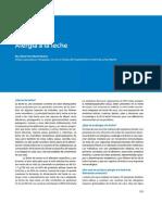 2-7.-Alergia a la leche.pdf