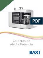folleto_mediapot