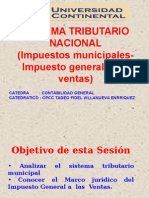 CLASE 04 TRIBUTOS EMPRESARIALES.pptx