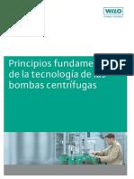 Prtincipios Basicos Bombas