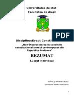 dr.-const. (2)