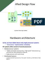 multiprocessor-1