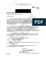 Sheldon Whitehouse Torture Videotapes Letter_Redacted