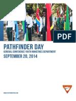 Pathfinder Day 2014.pdf