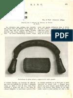 La factoria de tabacos.pdf