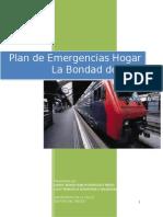 Plan de Emergencias Hogar La Bonda de Dios-1