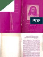 Vigilia de las horas de Jesus por Elizabeth Clare Prophet Maestros Ascendidos www.tsl.org.pdf