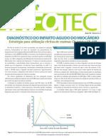 Fld Infotec Infartoagudo Labtest 21x30 Digital1