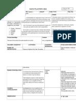 DAYLY PLANNING 2014 basica 17 -03  lenguaje - Copy - Copy - Copy - Copy - Copy - Copy.docx