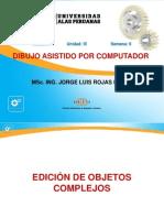 Ayuda 6 Edicion de Objetos