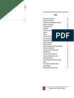 Manual Biotecno 2013