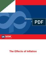 inflationanditseffectsonstockprices-110118055314-phpapp01