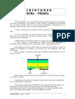 SCR_e_TRIAC
