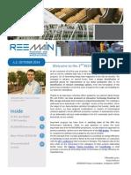 REEMAIN_NL2_20141028_v3.pdf