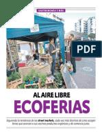 Eco Feria