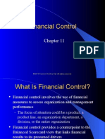 chapter 11 atkinson kaplan 2012 ppt