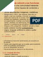 LÓGICA_Usos Del Lenguaje