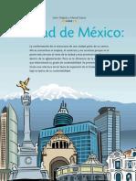 CD de México - Sustentable