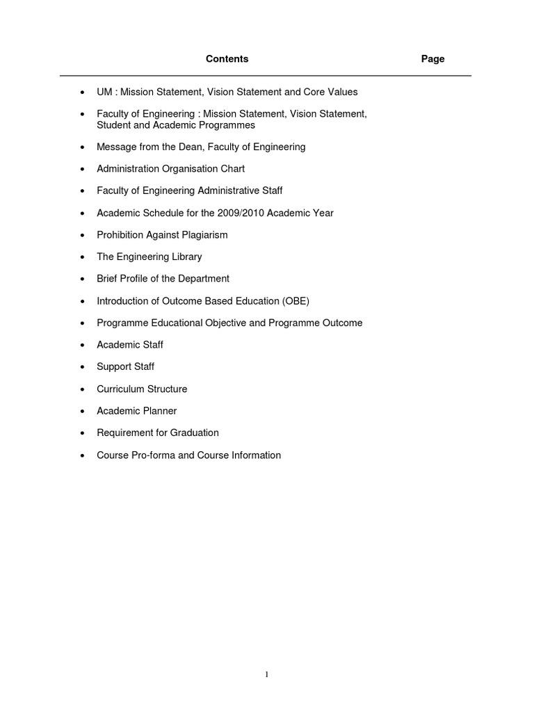 2010 bachelorofengineeringchemical engineer libraries