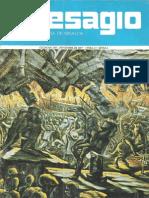 Presagio (Revista de Sinaloa) - No. 5 Noviembre 1977.pdf