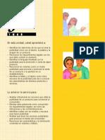 lunidad3.pdf