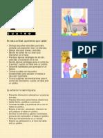 lunidad4.pdf