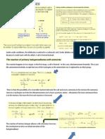 Chem notes.pdf