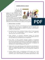 GENERACIÓN DEL VALOR AGREGADO 1.8.docx