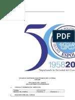 Ig1002!3!300-1_prtco03186 - Aplicaciones Distribuidas (1)