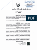 Ficha Entrevista Detenido Infractor