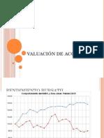 Valuación_de_acciones[1]