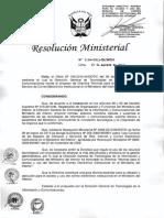 RM-Nro_1120-2013-IN-DGTIC