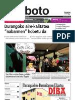 2010ko Otsailaren 5a 9. Urtea - 360