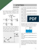 (F2) LE-F-2ºEM-2ºbimestre (1) - Dioptro Plano