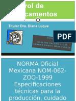 NOM-062