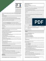 prefeitura de carinhanhas ba.pdf