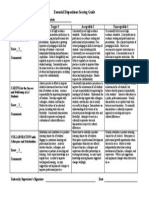 essential dispositions stage two formative assessment 1 26 06 doc