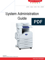System_Admin_Guide.pdf