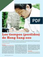 Hong+Sang+Soo+-+Haciendo+Cine
