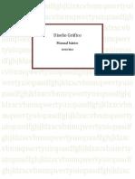 Manual Basico de Diseño Gráfico
